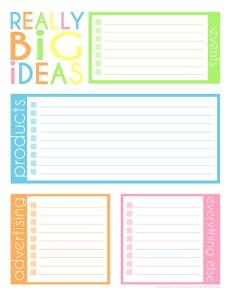 Big-Ideas2_FLATpdf