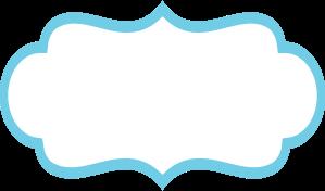 DecalBlue
