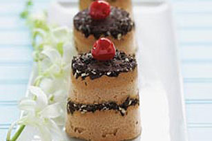 Frozen_Chocolate_Souffles