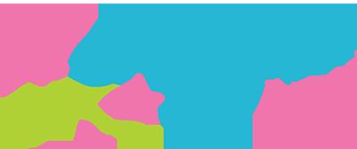 A Delightful Mess Blog Logo