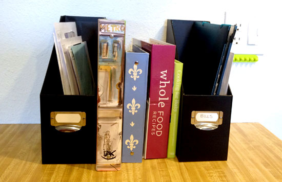 mail-book-organizer-1