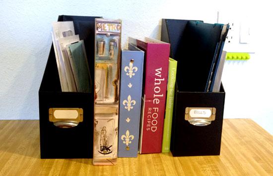 mail-book-organizer-1