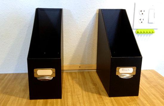 mail-book-organizer-2