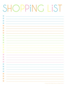 Shopping-List_FLAT