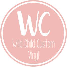 Baby Mine Logo